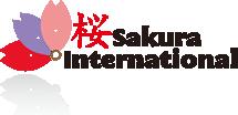 桜インターナショナル